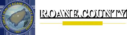 roane-logo
